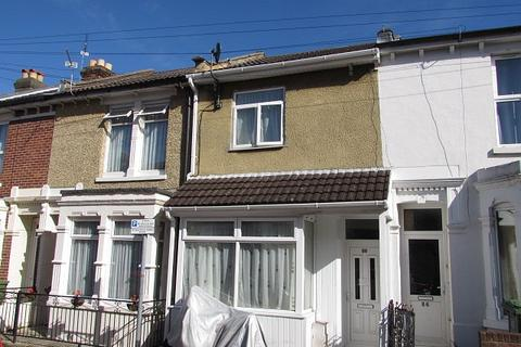 3 bedroom house for sale - Cardiff Road, North End, Portsmouth, PO2