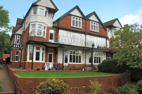 3 bedroom flat for sale - Glan Y Llyn, Lake Road East, Roath Park, Cardiff.