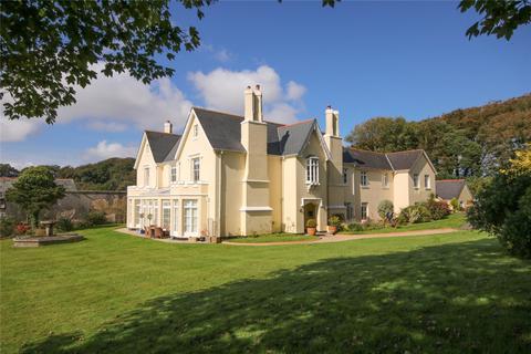 2 bedroom apartment for sale - Coleridge House, Chillington, Kingsbridge, Devon, TQ7