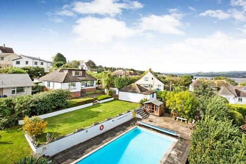 4 bedroom detached bungalow for sale - Salty Lane, Shaldon, Teignmouth
