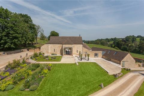 4 bedroom detached house for sale - West End, Avening, Tetbury, GL8