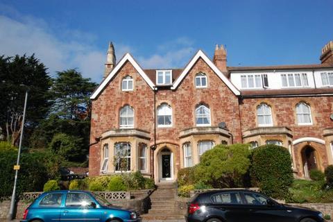 3 bedroom flat for sale - Minehead