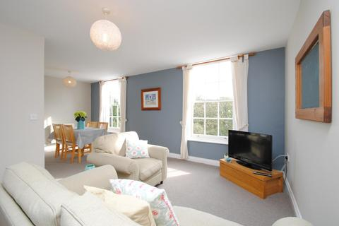 1 bedroom apartment for sale - Kingswood House, Torrs Park