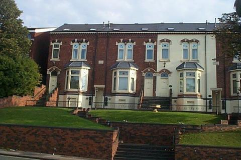 2 bedroom flat to rent - Gravelly Hill, Erdington, Birmingham, B23