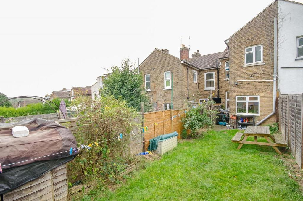 2 bedroom house in maidstone kent. image 19 of 19: whitmore street, maidstone, kent, me16 8 ju 11 2 bedroom house in maidstone kent h