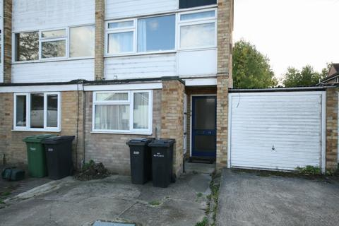 1 bedroom apartment to rent - Farm Close Road Wheatley Oxford
