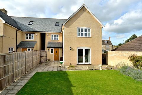 Property For Sale Sherborne Acreman Street Detached