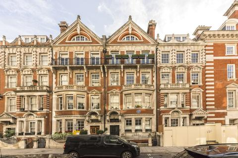 2 bedroom apartment to rent - Dunraven Street, London, W1K