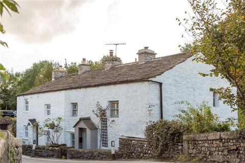 3 bedroom character property for sale - Hannam Cottage, Horton-in-Ribblesdale, Settle, North Yorkshire