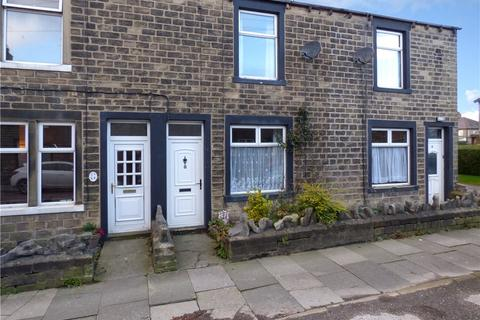 2 bedroom character property to rent - Brook Street, Hellifield, Skipton, North Yorkshire