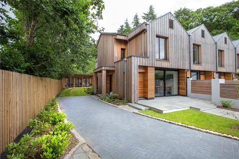 Residential development for sale - Riverwood, Staverton, Totnes, TQ9