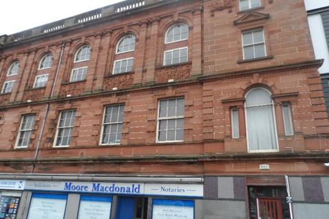 1 bedroom flat to rent - Scott Street, Motherwell, North Lanarkshire