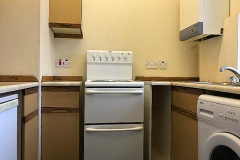 1 bedroom flat to rent - Main Street, Blantyre, South Lanarkshire