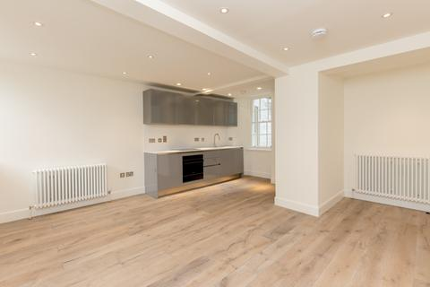 2 bedroom flat to rent - Young Street South Lane, Edinburgh,