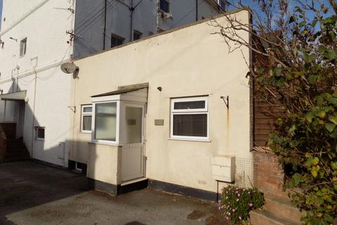 2 bedroom apartment for sale - Exeter Road, Exmouth