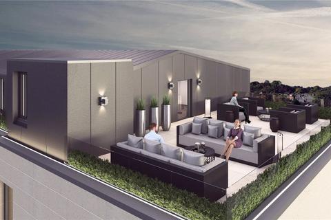 2 bedroom flat for sale - Plot 2 - Atrium Gardens, Broomhill, Glasgow, G11