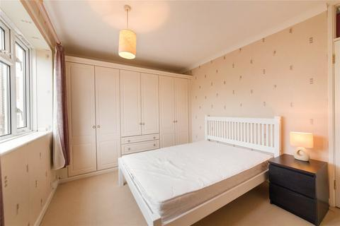 Bed Flats In Isleworth