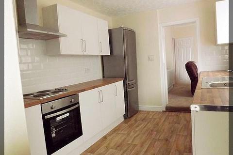 1 bedroom house share to rent - Rosebery Street, Hull, HU3 6PQ