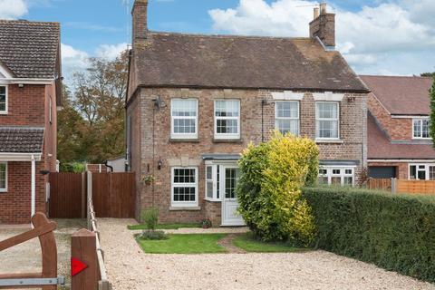 2 bedroom cottage for sale - Alkerton, Eastington