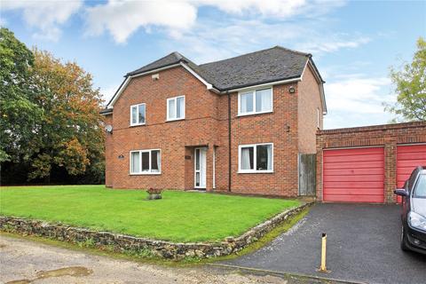5 bedroom detached house for sale - London Road, Southborough, Tunbridge Wells, Kent, TN4