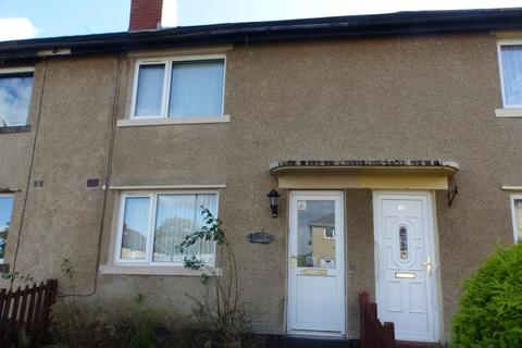 2 bedroom terraced house to rent - Greatwood Avenue, Skipton