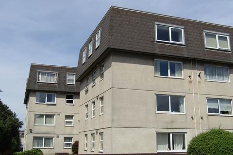 2 bedroom apartment to rent - Heavitree, Exeter