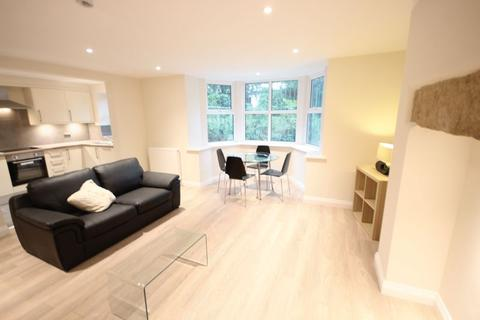 2 bedroom apartment to rent - Headingley Lane, Leeds