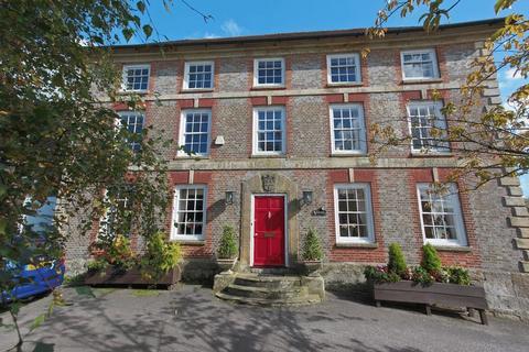8 bedroom detached house for sale - High Street, Nutley, East Sussex
