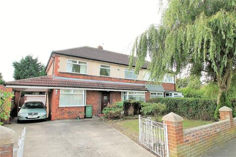 4 bedroom semi-detached house for sale - Darlington Lane, Stockton, TS19 0NE