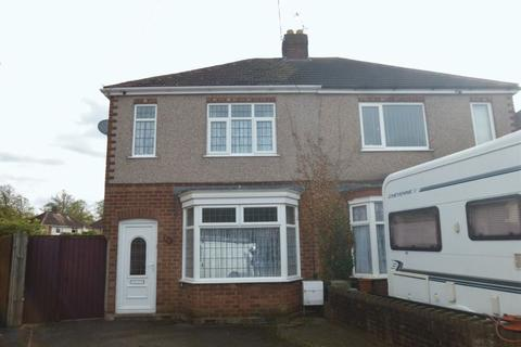 Photos Of Houses houses for sale in nuneaton and bedworth | latest property