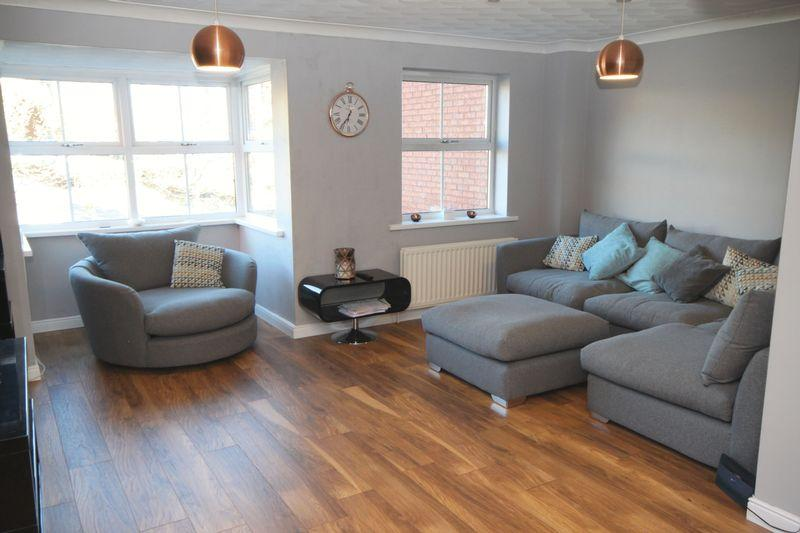 3 Bedrooms Town House for sale in Merchants Wharf, St Peters Basin, Newcastle Upon Tyne
