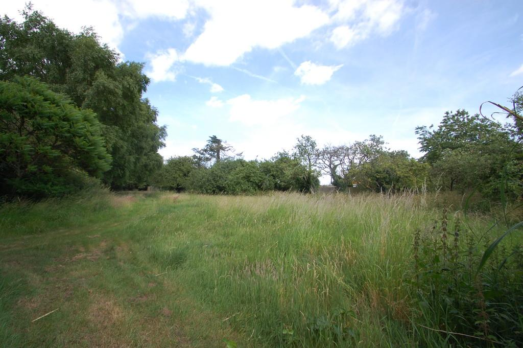 Land Commercial for sale in Westbourne Road, Coltishall
