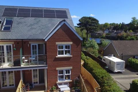 2 bedroom apartment for sale - TYNE VALLEY, Haydon Bridge
