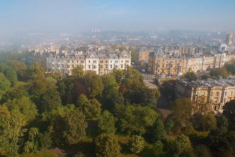 4 bedroom flat for sale - Park Terrace, Flat 0/1, Park District, Glasgow, G3 6BY