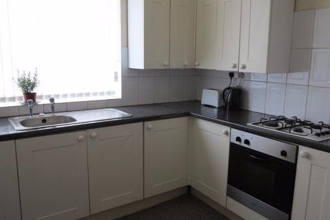 6 bedroom house share to rent - Rossett Avenue, L15