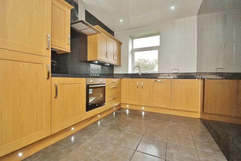 2 Bedrooms Apartment Flat for sale in Kenworthys Apartments,, Southport
