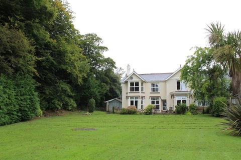7 bedroom detached house for sale - Heywood Lane, Tenby