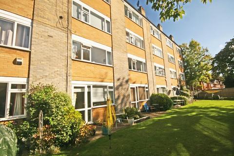 2 bedroom apartment to rent - Link Way, Denham