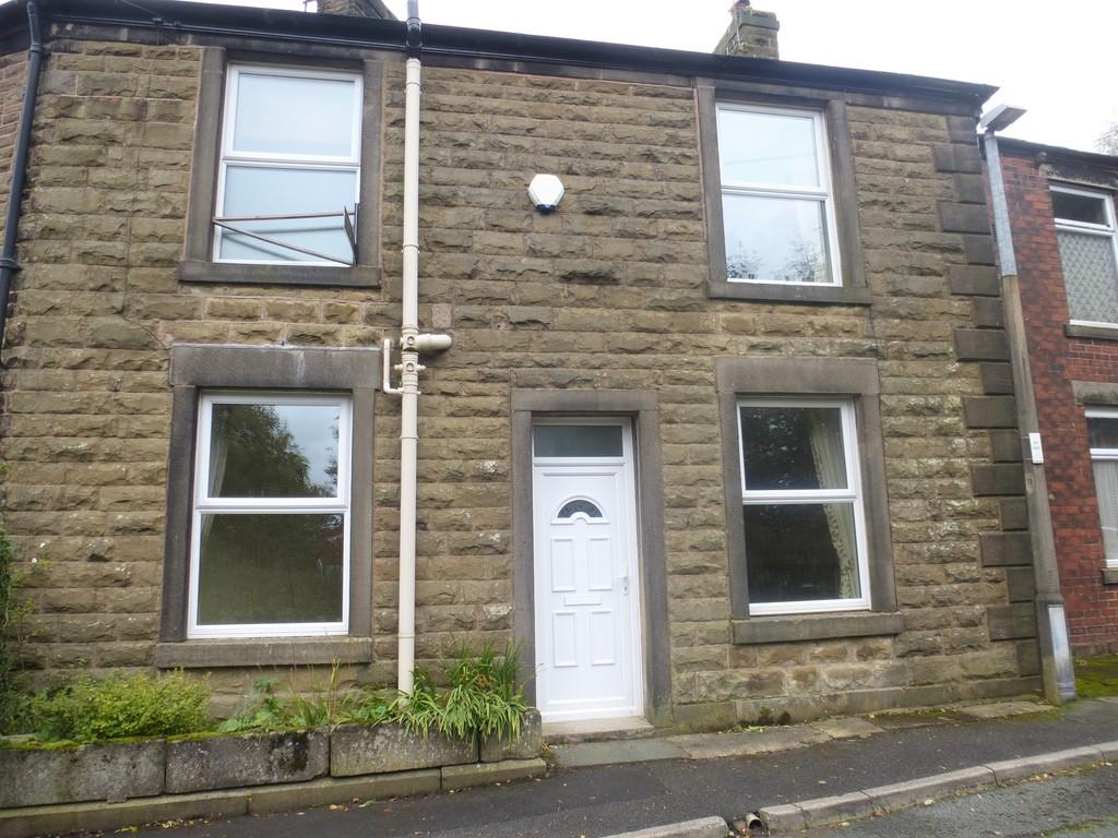 2 Bedrooms Cottage House for rent in 5 Well Lane, Brinscall