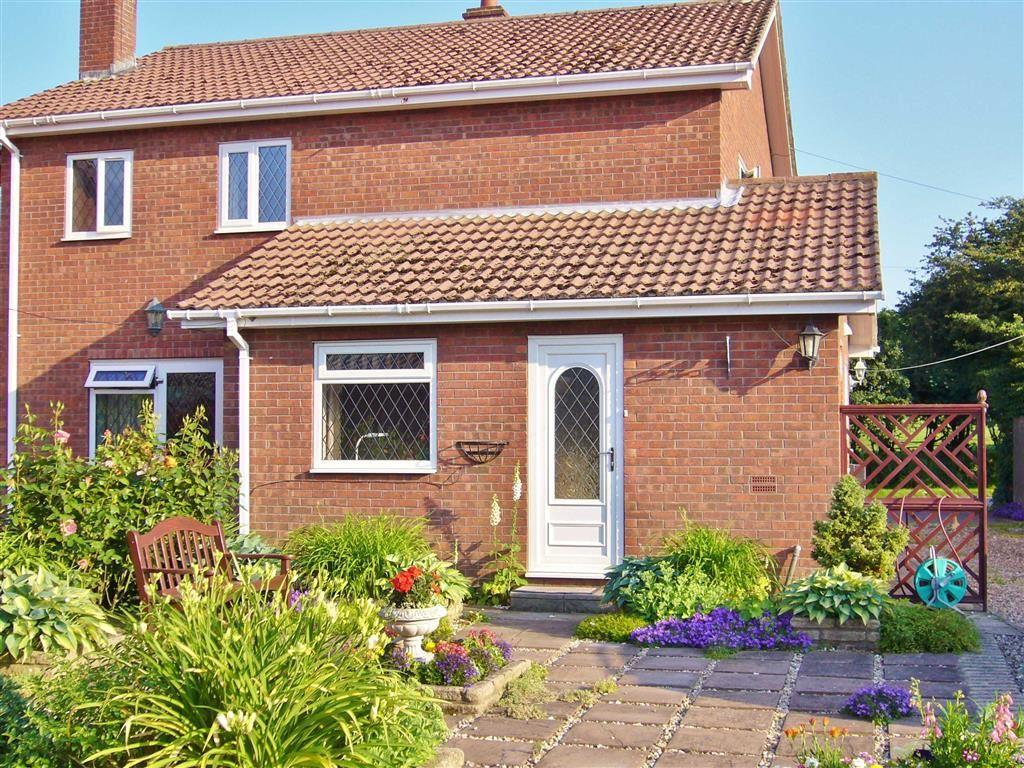 4 Bedrooms Detached House for sale in Bewholme Road, Atwick