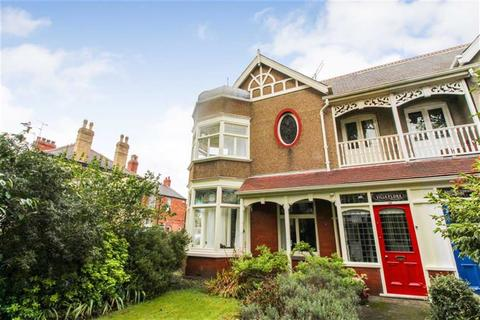 4 bedroom semi-detached house for sale - Newgate Street, Cottingham