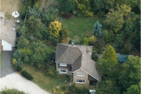 4 bedroom detached house for sale - Farnham, Surrey