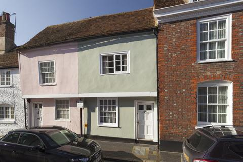 2 bedroom cottage to rent - Fisher Street, Sandwich
