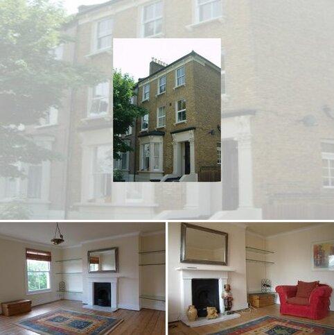 2 bedroom flat to rent - Grosvenor Road E11
