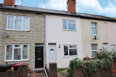 2 bedroom terraced house for sale - Sherwood Street, Reading, Berkshire, RG30