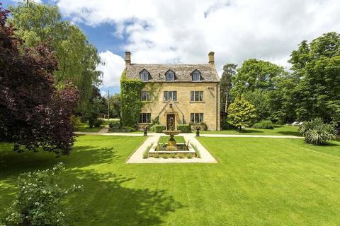 5 bedroom detached house for sale - Collin Lane, Broadway, Worcestershire, WR12