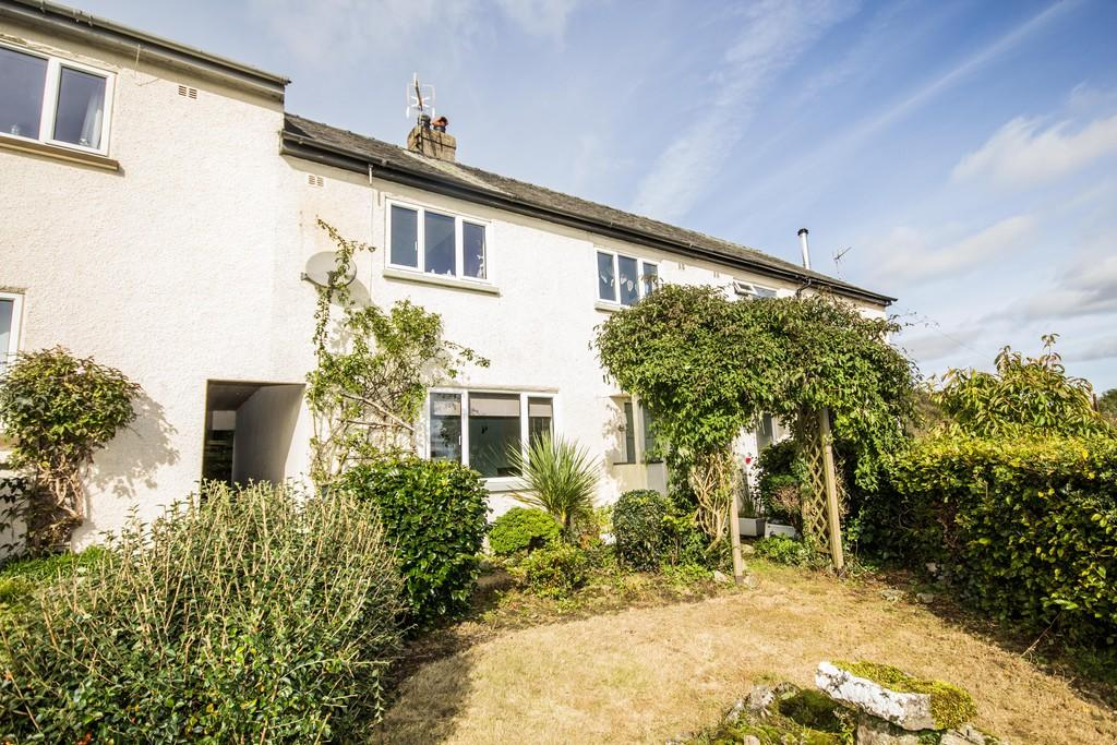 3 Bedrooms Terraced House for sale in 16 Lingarth