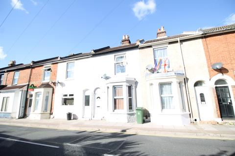 3 bedroom terraced house for sale - Cromwell Road, Southsea