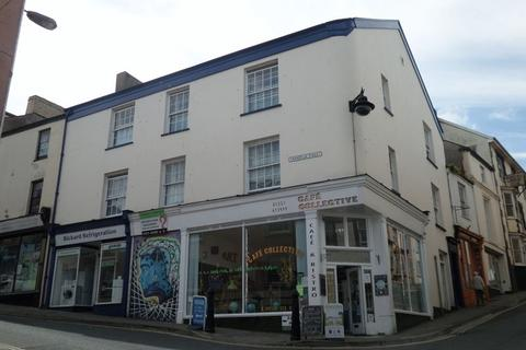 2 bedroom apartment to rent - High Street, Bideford