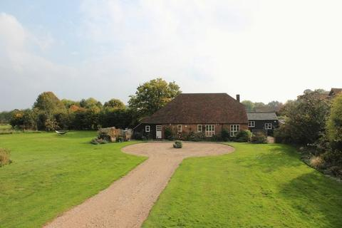 5 bedroom detached house for sale - Paddock Wood